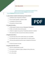 Evaluación 1 Mi primer documento.docx
