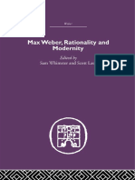Sam Whimster, Scott Lash - Max Weber, Rationality and Modernity-Routledge (2006).pdf