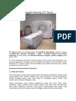 Materi sementara parameter ct scan.docx