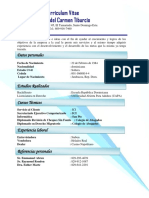 Curriciulum Maria Del Carmen.pdf