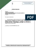 ANEXOS Y FORMATOS SANEMIENTO LA OROYA 3.docx