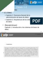 Clase 1-2 Introducción.ppt
