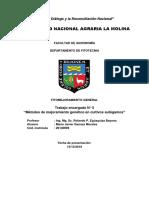 5to trabajo encargado - Fitomejoramiento General.docx