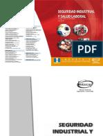MT.2.11.0-E490_08 Seguridad Industrial y Salud Laboral.pdf