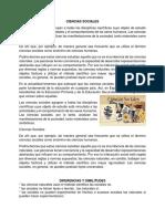 CIENCIAS SOCIALES (2).docx
