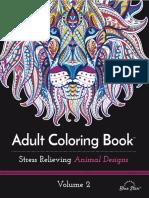 AdultC0loringBookS.pdf
