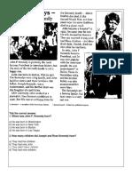 john-kennedy-reading-comprehension-exercises_105072.docx