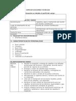 Especificaciones_técnicas.docx