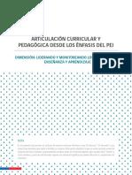 H7-Articulacion-curricular-y-pedagogica.pdf