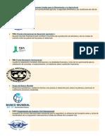 FAO.docx unicef.docx