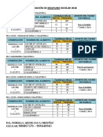 COMBINACIÓN DE ALMUERZO ESCOLAR 2018.docx