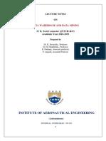 DWDM-LECTURENOTES.pdf