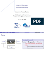 2-Mathematical Modeling.pdf