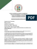 BALANCE DE RESULTADO DE PROYECTOS.docx