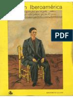 (5) Posada y la tradición gráfica popular - Dawn Adès.pdf