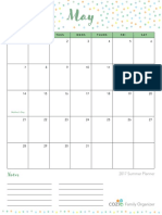 2017-Cozi-Summer-Planner_1-month-view.pdf