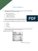 PRUEBA DE EDUCACIÓN ECONÓMICA Y FINANCIERA grado 9.docx