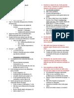 1 Coríntios 6.docx