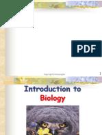 Lec1-Intro-to-Bio (1)
