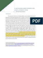 DocGo.Net-1 Coríntios 7.1-40_ Uma conversa sobre casamento, sexo, solteirice, divórcio e viuvez..pdf