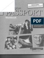 Workbook 4ESO.pdf