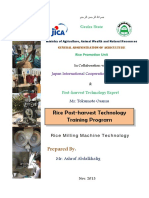 rice_milling_en.pdf