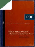 Bjour _ Bear (1961) Child Development.pdf
