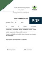 ACTAS DE COPROMISO PERDIDA VACUNA O CONTROL bamino.docx