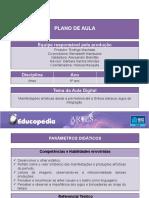 Planos-e-atividades-de-Artes-do-6°-ano.ppt