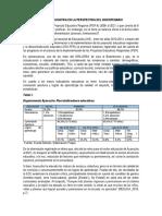 AGENDA EDUCATIVA EN LA PERSPECTIVA DEL BICENTENARIO.docx