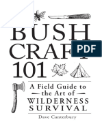 Bushcraft 101.pdf