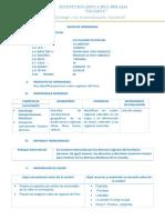 regiones-naturales-1 (1).docx