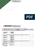 Modelo Anexo_para Registro de Justificaciones y Acciones Adoptadas Por La Ut