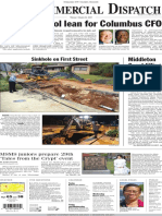 Commercial Dispatch eEdition 3-26-19