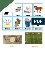 20 palabras letra Y.docx