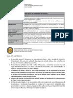 Causas y valores del renacimiento.docx