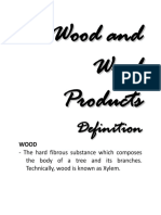 WOOD AND WOOD PRODUCTS.2.pdf