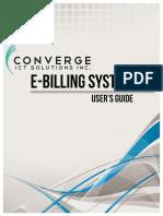ebilling_user_guide.pdf