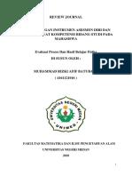 CJR Evaluasi.docx