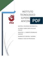 Aviso de Privacidad AMAZON.pdf