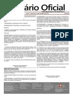 edital-MP-PE.pdf