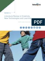 Creativity_Review.pdf