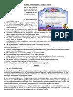 NORMAS DEL BUEN HABLANTE Y DEL BUEN OYENTE.docx