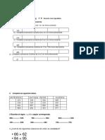 Ficha de aprendizaje    unidad 1.docx