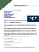 Manual Micro Empreendedor 2018