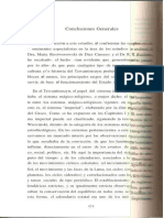 Conclusiones-Pachap Unancha- El calendario metropolitano del estado inca.docx