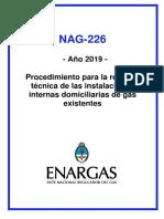 NAG-226