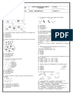 Matematicas Ip grado QUINTO 2019.docx
