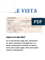 VALE VISTA.docx