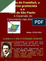 PARA DIVULGAÇÃO GERAL SOBRE GOVERNO MUNDIAL.pdf